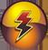 Logo_footer-